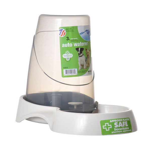 Van Ness Pure Ness Auto Pet Waterer (AW3)
