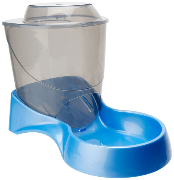Van Ness Pure Ness Auto Cat Feeder (AF3)