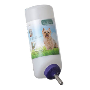 Lixit Small Dog Water Bottle (30-0695-036)