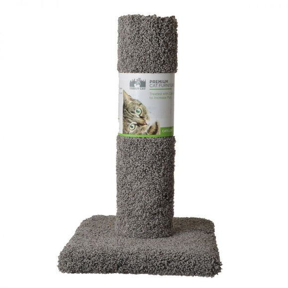 Urban Cat Cat Carpet Scratching Post (49000)