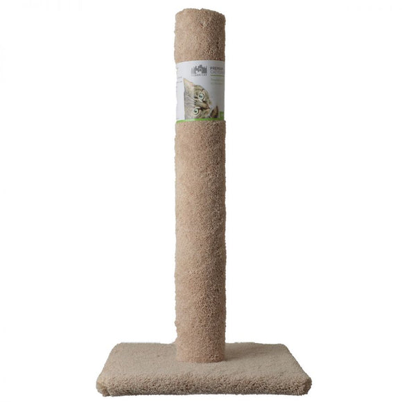 Urban Cat Cat Carpet Scratching Post (49020)