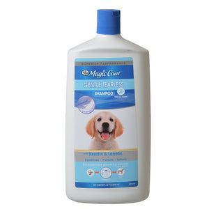 Magic Coat Tearless Shampoo for Dogs & Puppies (100522314)