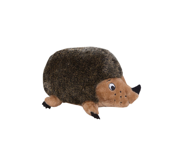 Outward Hound Hedgehogz Dog Toys Medium 9 X 5 X 6.5 Inch