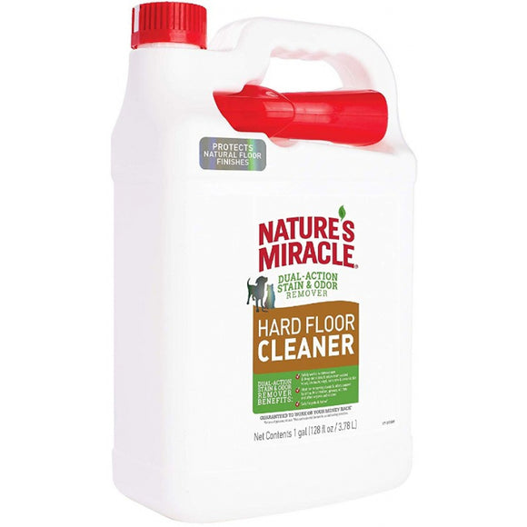 Nature's Miracle Hard Floor Cleaner (P-96943)