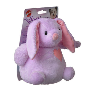 Spot Soothers Cuddle Dog Toy (54171)