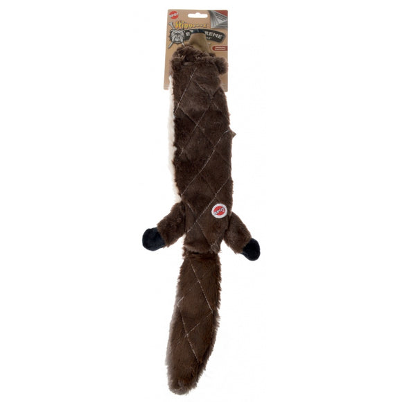 Spot Skinneeez Extreme Quilted Beaver Toy - Regular (54188)