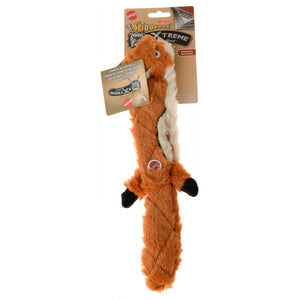 Spot Skinneeez Extreme Quilted Chipmunk Toy - Mini (54218)