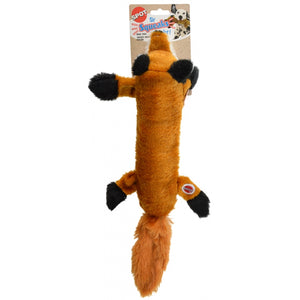 Spot Sir-Squeaks-A-Lot Dog Toy - Assorted Styles (54342)