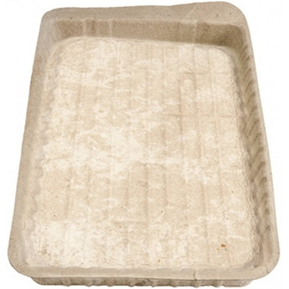 Penn Plax Cat Life Disposable Litter Tray (LT1)