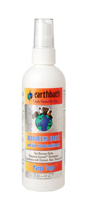 Earthbath Mango Tango 3-in-1 Deodorizing Spritz For Dog 8 Oz