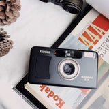Konica Big Mini F Black
