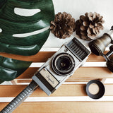 Yashica Sequelle