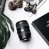 Canon Lens EF 24-105mm 1:4 L IS USM