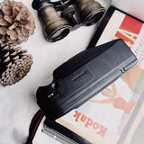 Kyocera T Scope (Yashica T3)