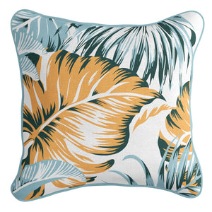 Avalon Cushion Cover