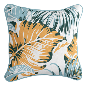 Sea Mist Love Combo Cushion Covers