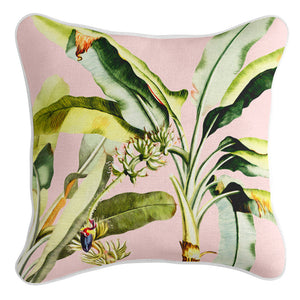 Bahamas Cushion Cover