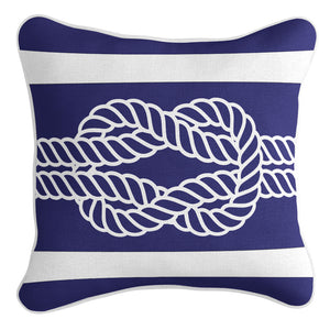 Nautical Love Combo Cushion Covers