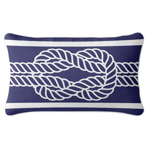 Balmoral Cushion Cover
