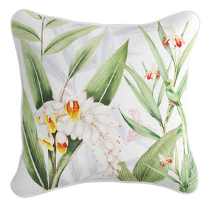 Bronte Cushion Cover