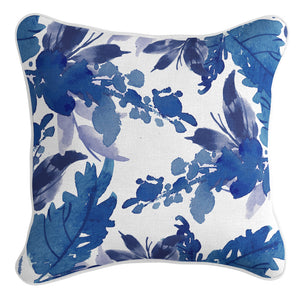 Catherine Cushion Cover