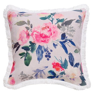 Emily Cushion Cover