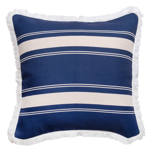 Stripe Perfection Combo Cushion Covers
