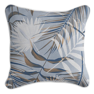 Hymas Cushion Cover