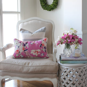 Grace Cushion Cover