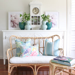 Spring Perfection Combo Cushion Covers