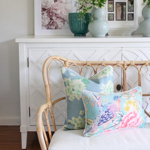 Spring/Summer Perfection Combo Cushion Covers