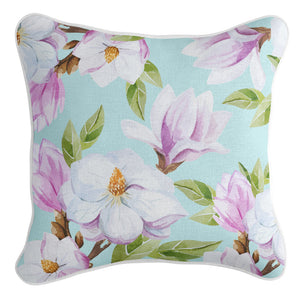 Isabella Cushion Cover