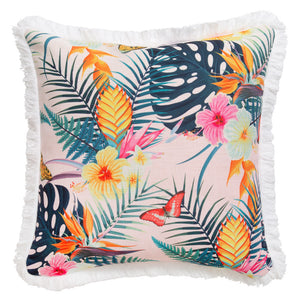 Love Maui Cushion Cover