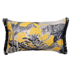 Safari Dreams Cushion Cover