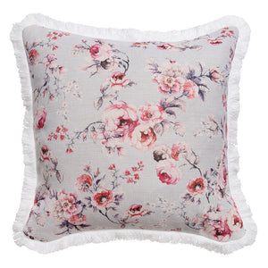 Lady Victoria Combo Cushion Covers