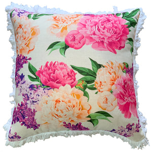 Charlotte Cushion Cover