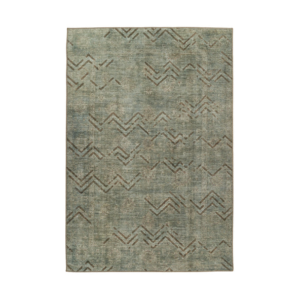 Tapete Antique Khaki