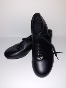 Consignment Tap Shoes