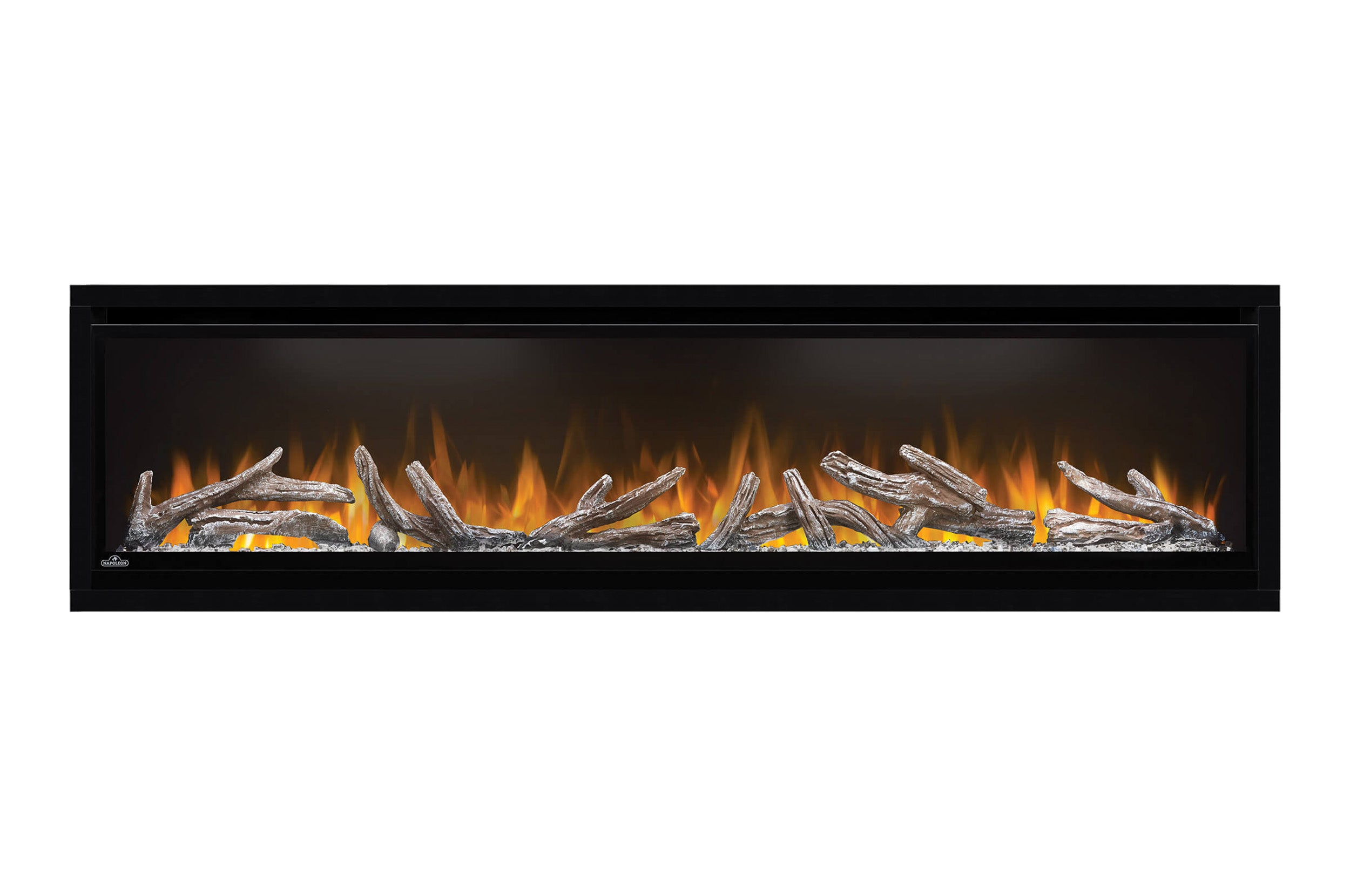 Excellent Napoleon Electric Fireplaces And Inserts Napoleon Electric Home Interior And Landscaping Eliaenasavecom