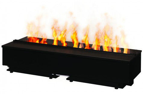 Image of Dimplex 40-Inch Opti-Myst Pro 1000 Built-In Electric Fireplace Cassette - CDFI1000-PRO - Electric Fireplaces Depot