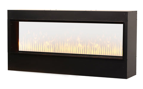 Image of Dimplex 65'' Opti-Myst Pro 1500 Built-In Electric Fireplace