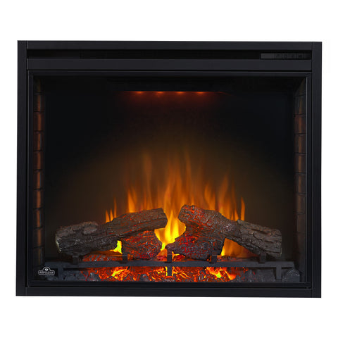 Napoleon Ascent 33'' Dual Voltage Electric Firebox Insert