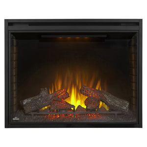 Napoleon Ascent 40'' Dual Voltage Electric Firebox Insert