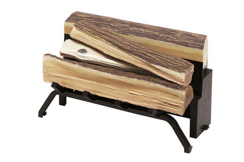 Image of Dimplex Revillusion Fresh Cut Wood Log Accessory