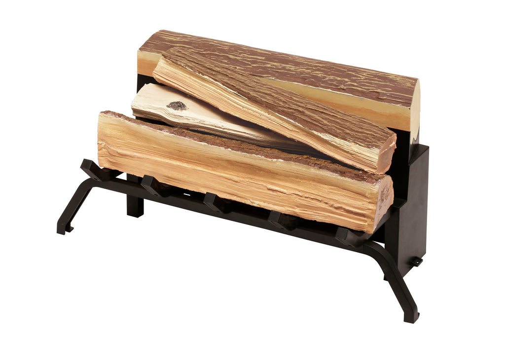 Dimplex Revillusion Fresh Cut Wood Log Accessory