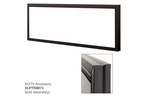 Image of Trim Kit Accessories for Dimplex XLF Models