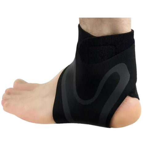 Ankle Braces Support - Left