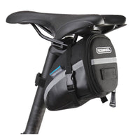 Cycling Seatpost Bike Tail Bag
