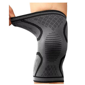 Knee Support Braces