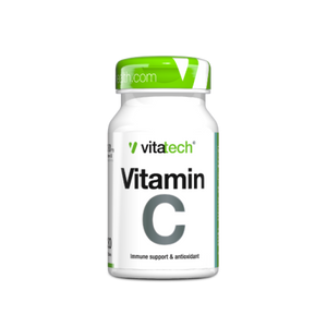 Vitatech® Vitamin C